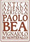 Paolo Bea Azienda Agricola
